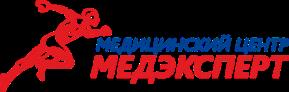 "Медицинский центр ""МЕДЭКСПЕРТ"""